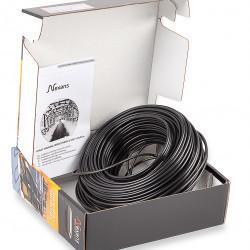 Секция TXLP/1R 530/28, 18,1 м, одножильный нагревательный кабель