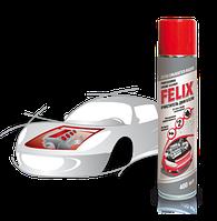 Очиститель двигателя Felix 400 мл.