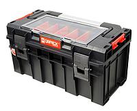 Ящик для инструментов Qbrick System PRO 500, фото 1