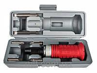 Отвертка ударно-поворотная с битами 6шт. Sturm! 1040-10-S7
