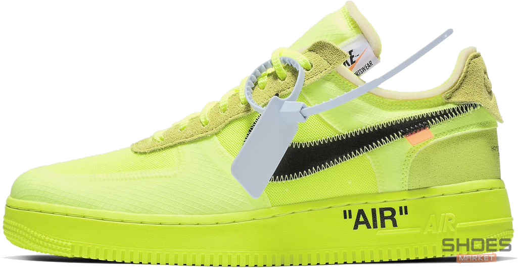 Buy > nike air force 1 low off white