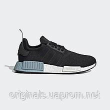 Кроссовки женские Adidas NMD_R1 W EE5178 2019/2