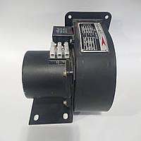 Центробежный вентилятор DE 75 1F Tornado, фото 1