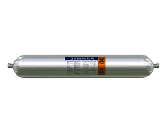 Полиуретановый герметик CLEVERSEAL PU 40
