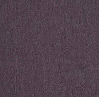 Мебельная ткань Этна/Etna (рогожка) модель 028