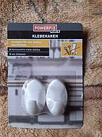 Крючки для ванной Powerfix на липучках - 2шт.