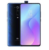 Xiaomi Redmi K20  8/128GB Glacier Blue
