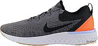 Женские кроссовки Nike React Odyssey Gunsmoke Twilight Pulse Vast Grey Black AO9820 004, Найк Реакт