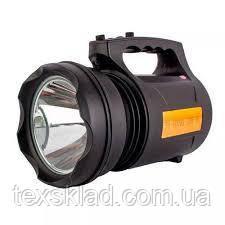 Прожектор TD-6000A 30W-T6 на LED CREE светодиоде