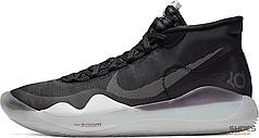 Женские кроссовки Nike KD 12 The Day One AR4229-001, Найк КД