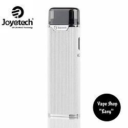 Под система Joyetech eGo AIO Mansion Kit Gray Электронная сигарета Вейп. Оригинал.