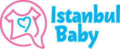"""Детская одежда оптом из Турции """"ISTANBUL BABY"""""""