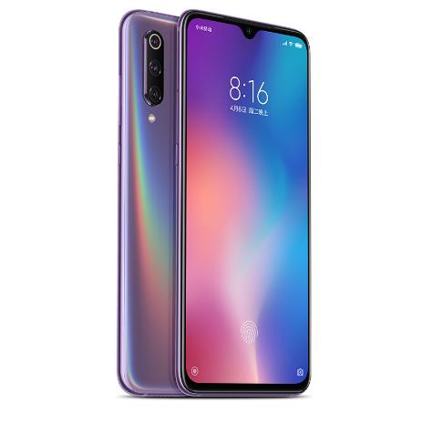 Xiaomi Mi 9 6/128GB Purple