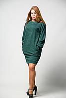 Женское платье от бренда Adele Leroy