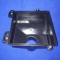 Корпус воздушного фильтра нижняя часть ВАЗ 2108 2109 21099 2113 2114 2115 21082-1109013