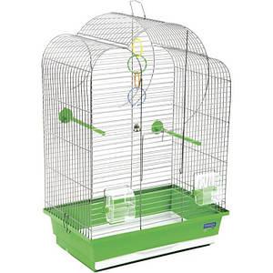 Клетка для птиц Воля