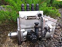 Топливный насос высокого давления ТНВД МТЗ МТЗ-80,82 Д-240 ТНВД МТЗ-80,82 Тнвд мтз тнвд мтз 4УТНИ-1111005
