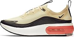Мужские кроссовки Nike Air Max Dia Pale Ivory AR7410-101, Найк Аир Макс Диа