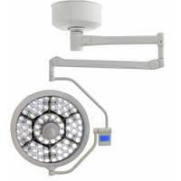 Хирургический светильник LED 620