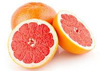 """Грейпфрут """"Звездный рубин"""" Star Ruby до 20 см., фото 1"""