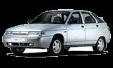 Тюнинг ВАЗ 2112 (1999-2014)