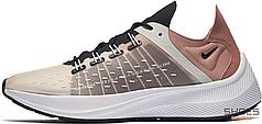 Мужские кроссовки Nike Exp-X14 Terra Blush AO3170-200, Найк EXP-X14