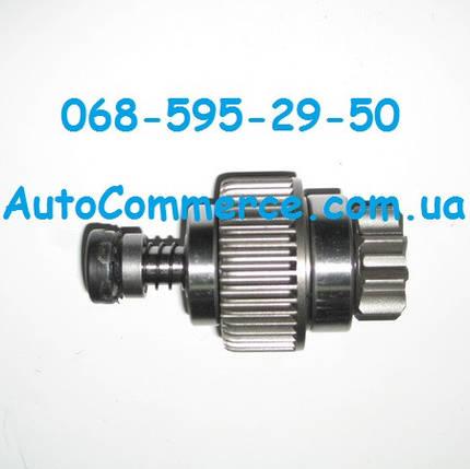 Бендикс стартера FAW 1051 Фав 1051 (V=3,2), фото 2