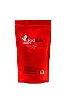 Кофе Шоколадная корица RedBlakcCoffee, молотый 100 г