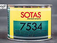 Клей для обуви наирит ALBOTER 7534 (SOTAS) 0,4 кг