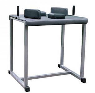 Стол для армрестлинга сидя ST703