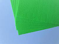 Фетр листовий жорсткий ФЕ-6