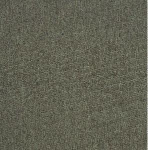 Мебельная ткань Этна/Etna (рогожа) модель 038