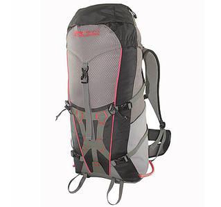 Рюкзак Travel-Extreme Spur33