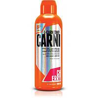 Extrifit Carni liquid 120 000 1l. карнитин
