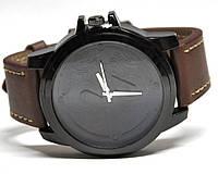 Часы мужские на ремне 123013