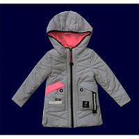 Куртка девочка SK-MF2551 SKORPIAN 104р - 164р
