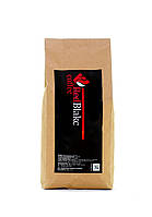 Арабика Колумбия без кофеина, кофе RedBlakcCoffee в зернах 1 кг