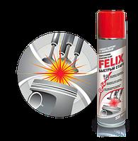 Быстрый старт Felix 335 мл.