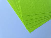 Фетр листовий жорсткий ФЕ-10