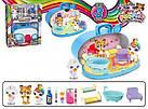Игровой набор Домик Poopsie Пупси Le Fluff Ле флаф PG5005, фото 5