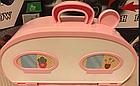 Игровой набор Домик Poopsie Пупси Le Fluff Ле флаф PG5005, фото 8