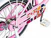 Велосипед Spark Kids Follower TV2001-003, фото 6