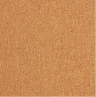 Мебельная ткань Этна/Etna (рогожа) модель 048