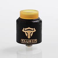 THC Tauren RDA - Дрип-атомайзер. Оригинал, фото 1