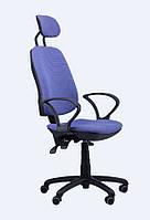 Кресло Регби HR FS/АМФ-4