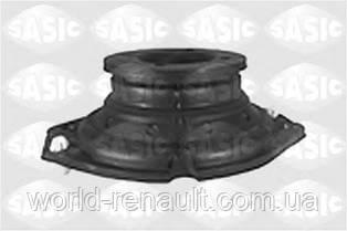 Опора амортизатора на Рено Лагуна II / SASIC 4001627