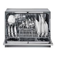 Посудомоечная машина Candy CDCP 6/ES-07 (Уцінка), фото 2