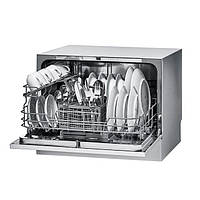 Посудомоечная машина Candy CDCP 6/ES-07 (Уцінка), фото 3