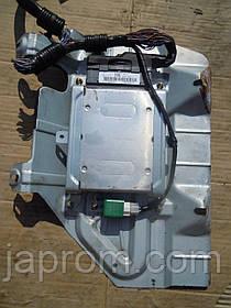 Блок управления двигателем Mazda 626 GF 1997-2002г.в. 1.8 бензин CVN8