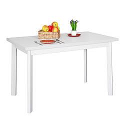"""Кухонный стол """"Универсал"""""""